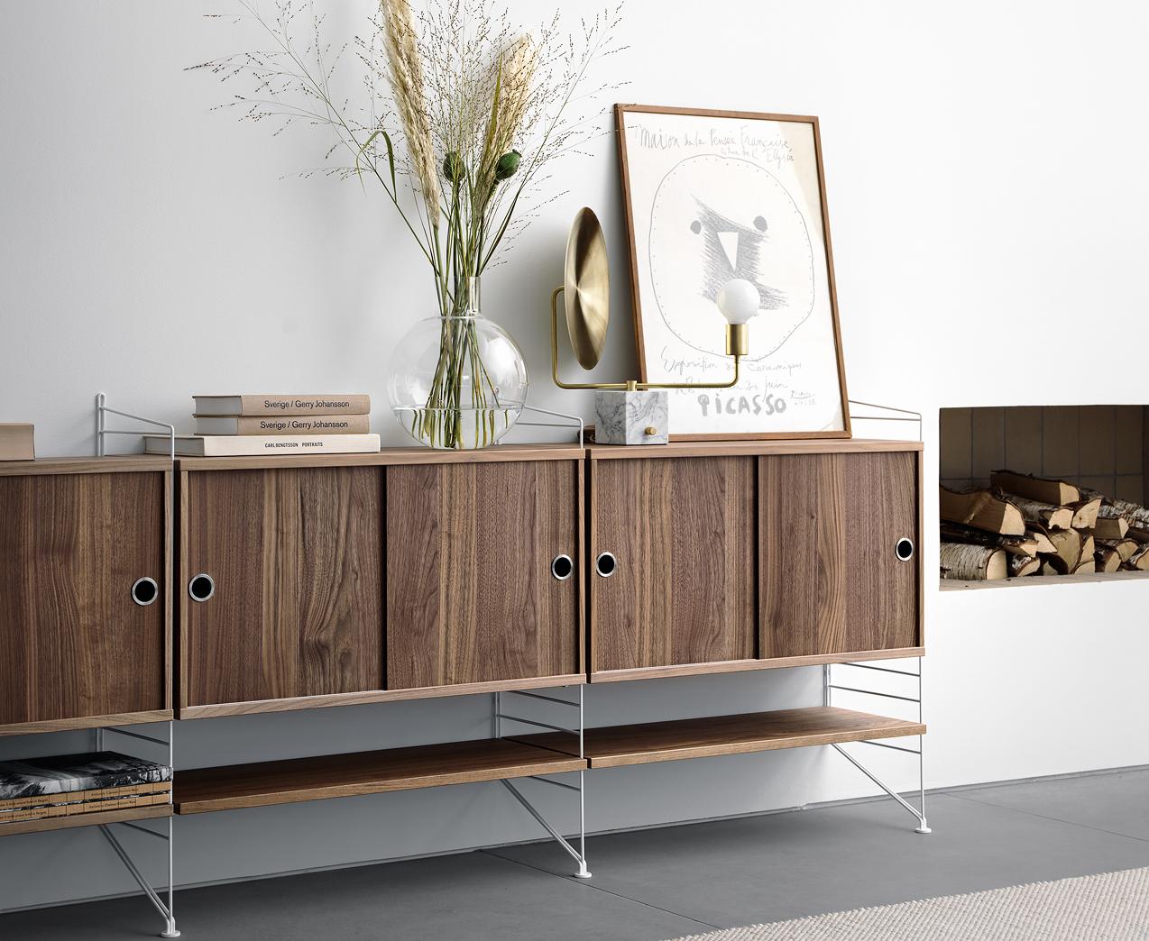 Fabelaktig Rum21.dk - Design, møbler og hjemmeindretning på nettet XT-63