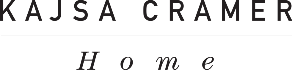 Kajsa Cramer Home