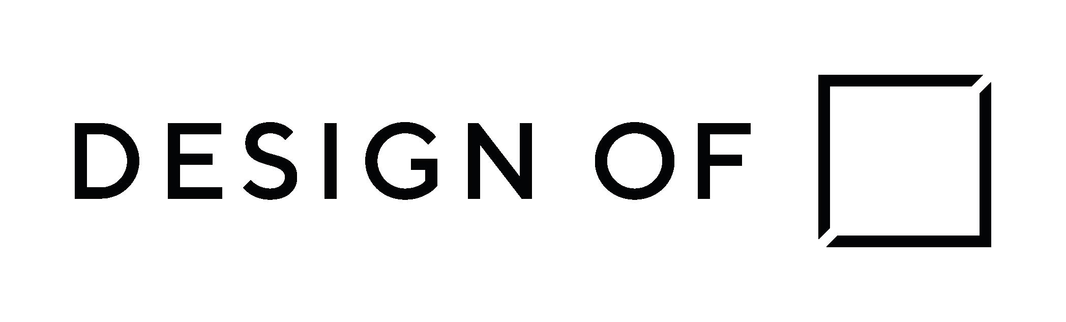 Design Of